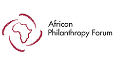 www.philanthropyforum.org/