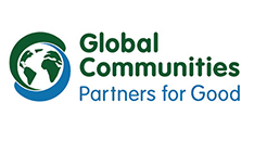 www.globalcommunities.org/