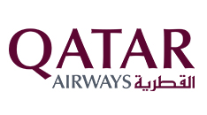www.qatarairways.com/global/en/homepage.page
