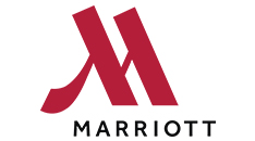 www.marriott.com/hotels/travel/kglmc-kigali-marriott-hotel/
