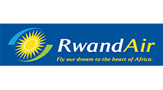 https://www.rwandair.com
